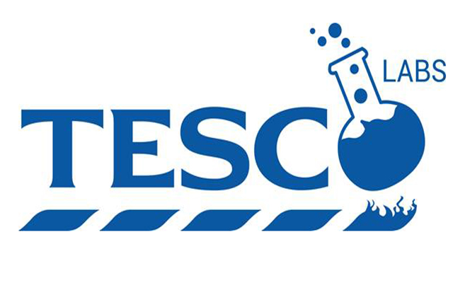 Tesco: banking on robots and cognitive computers