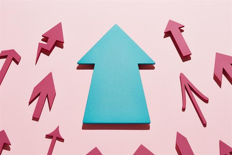 3 tactics to find your next million customers