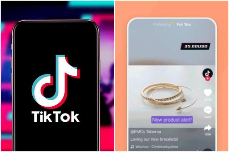 formas de monetizar y ganar dinero con TikTok