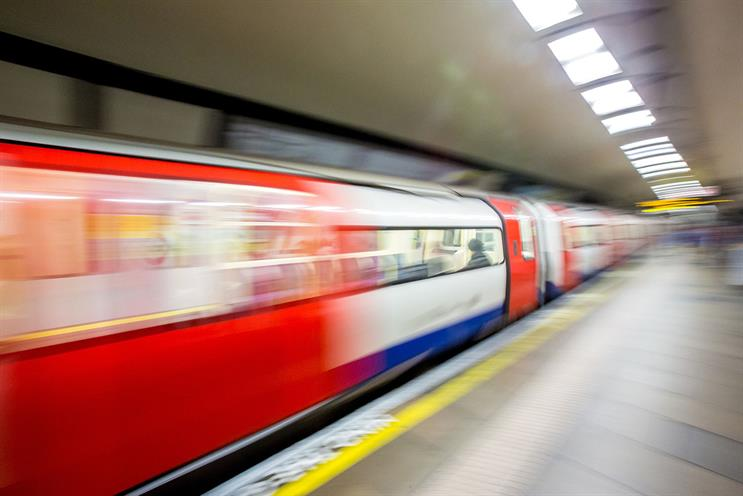 TfL: held pitch meetings in February (Image credit: Getty Images)