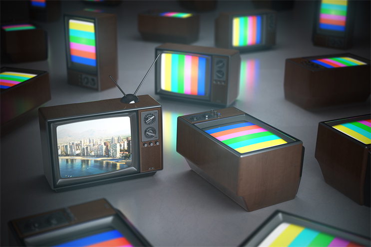Local vs Global: What does the future look like for TV?