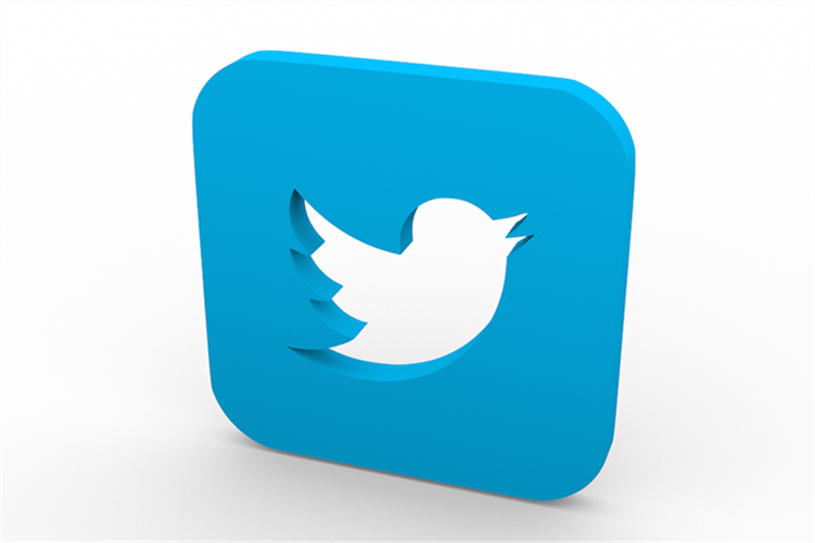 Twitter UK reports fall in profit, revenue and staff