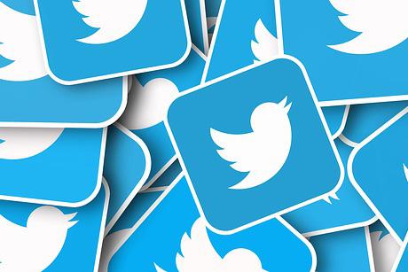 Twitter: profit fell despite double-digit revenue growth