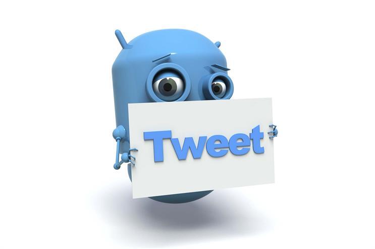 Event magazine reaches 50,000 Twitter followers