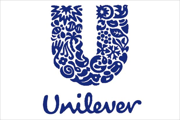 Unilever: snapping up soap brands from rival P&G will enable it to bolster its presence in Mexico