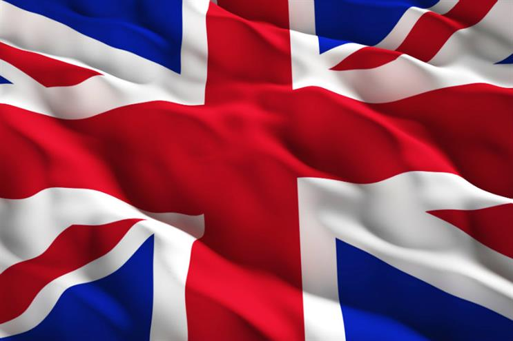 Great Britain: marketable exports include humour, politeness and self-deprecation