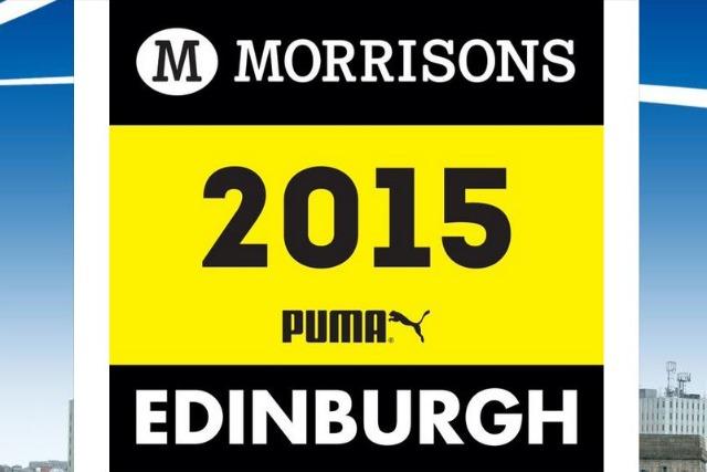 Morrisons: kicks of Great Run sponsorship 10 January