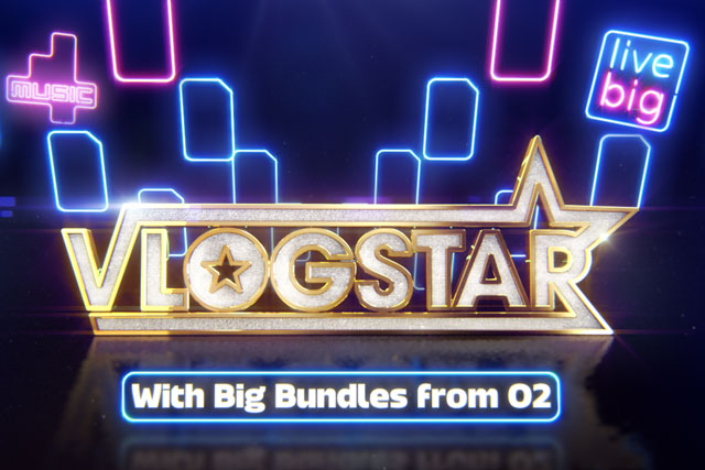 4Music: launches Vlogstar competition to find online video presenter
