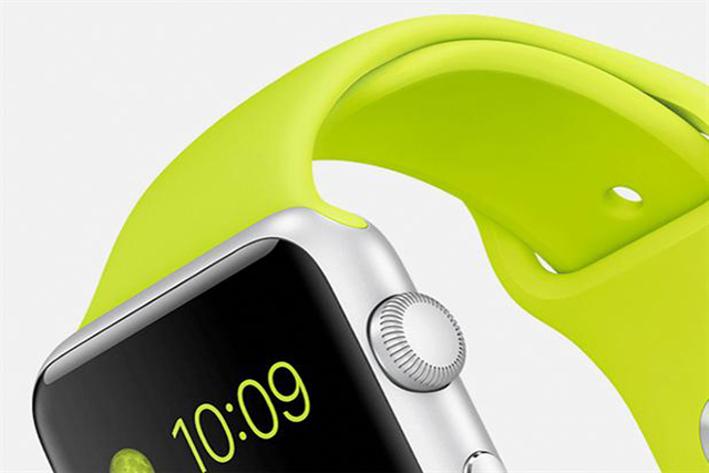 'I am obviously getting one': industry reacts to the iPhone 6, iWatch and Apple Pay