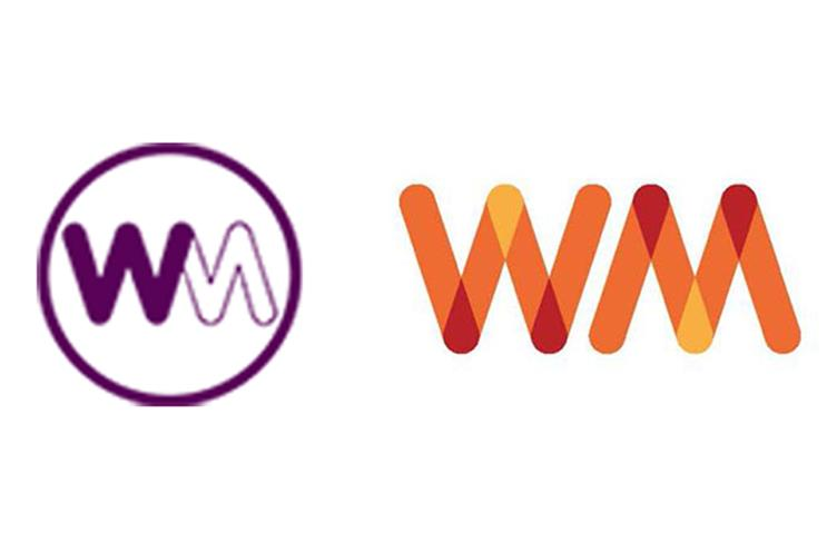 Spot the difference: Walker Media and Wavemaker