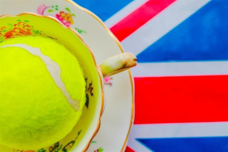 Wimbledon: a summer celebration