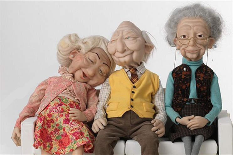 Wonga: now required to appear on price comparison sites