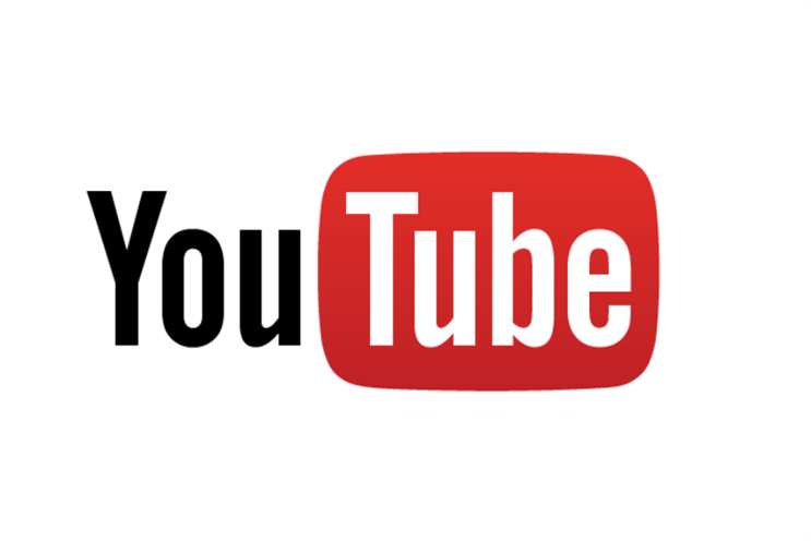 Google: pitching YouTube's viewability ratings