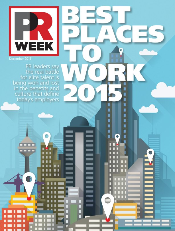 Digital Edition: December 2015 Issue