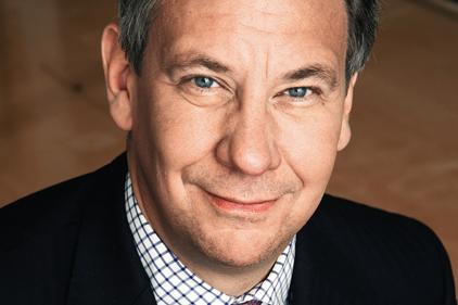 Cubitt Consulting founder: Simon Brocklebank-Fowler