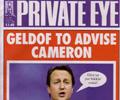 Private Eye: more than a gossip rag