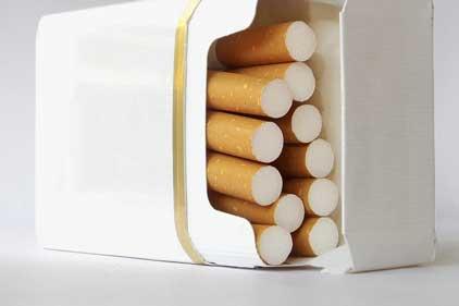 Urge to cut tobacco control quangos: Forest