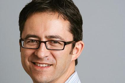Luke Blair: waste management