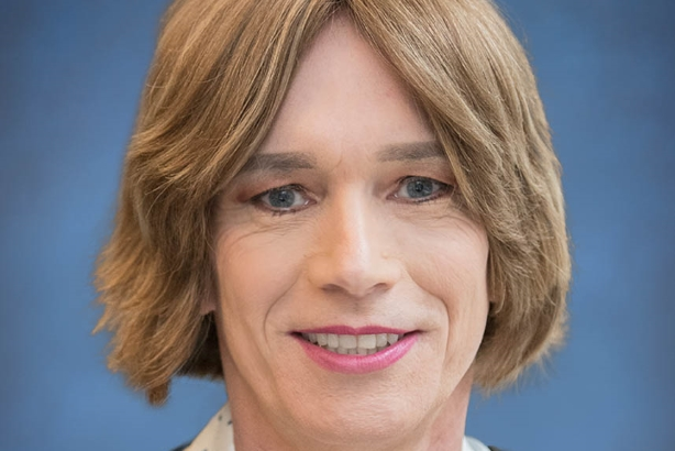 'I left work as Michael and returned as Maeve': A corp comms MD on coming out as transgender at Goldman Sachs