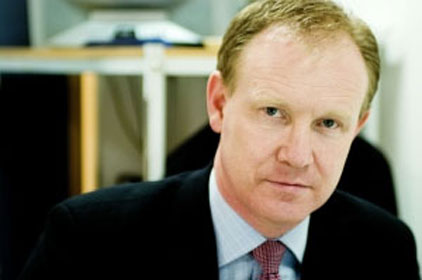 Lockstone: joins Aviva Investors