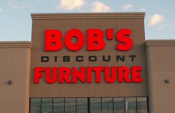 Stanton advises Bain in Bob's Discount Furniture deal