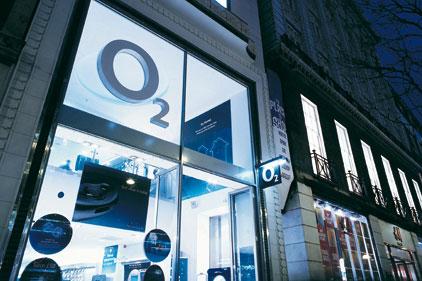 O2 reconsiders Bell Pottinger alliance