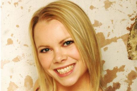 Lexi Mills: Joins Dynamo PR as head of digital