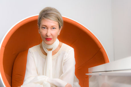 Dee Gibbs: NYC outpost planned for 2013