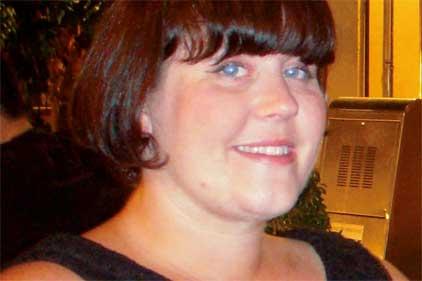 Shelley Tomes: avoids prison term