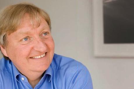 John Sunnucks: joining Bell Pottinger Private