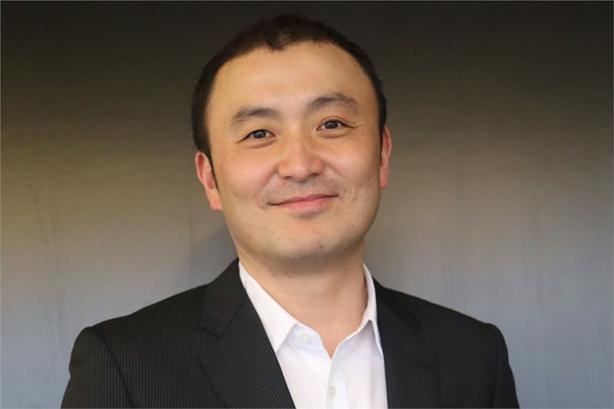 McCann appoints new leader for Japan