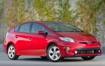 Toyota brings on Allison for Pacific Northwest region
