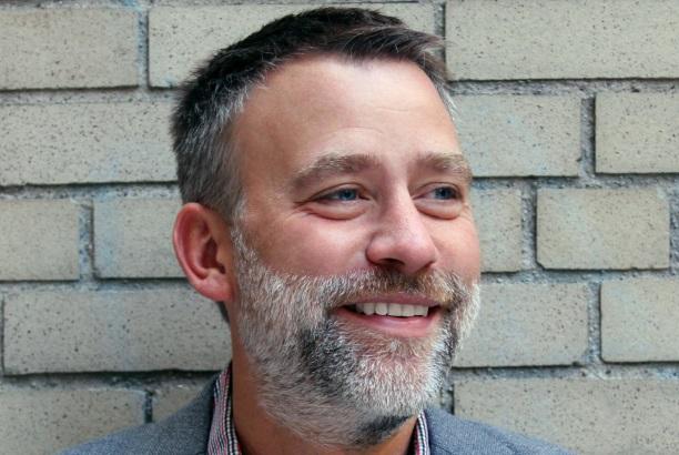 40 Under 40 2016: Charlie Dougiello