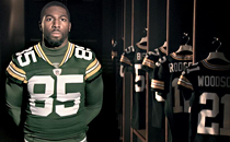 Ad Council teams with NFL to raise funds for Africa