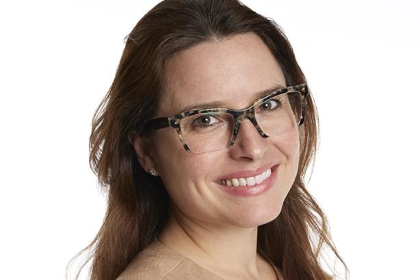 40 Under 40 2016: Jody Sunna