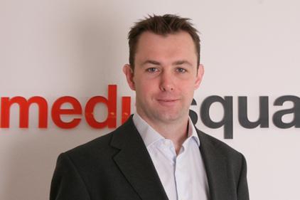Peter Reid: founder of MSQ Partners