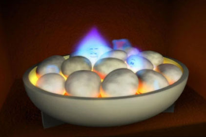 Open letter to media: British Gas