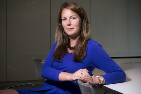 Corporate Reputation: Helen Searle, Cohn & Wolfe - Ready to play the long game?