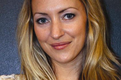 Beauty Seen PR MD: Jo Fox-Tutchener