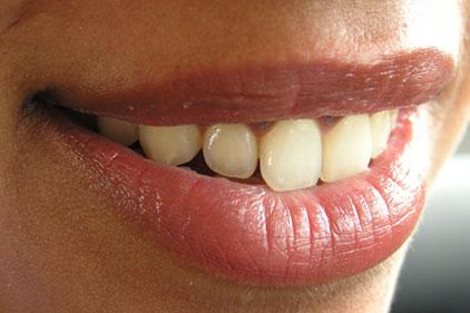 Oasis Dental Care: calls in Biss Lancaster