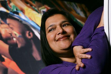 Roshene Singh