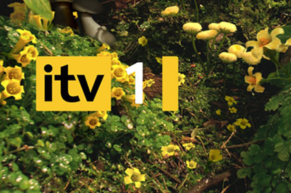 ITV: seeking new advisers