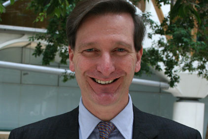 End of 'cynical' media briefings: Dominic Grieve