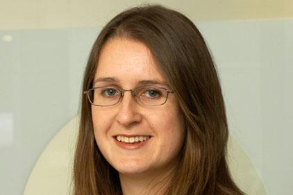 Julia Woodcock: Call for database