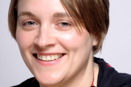 Deborah Corcoran: joins Wag Ed
