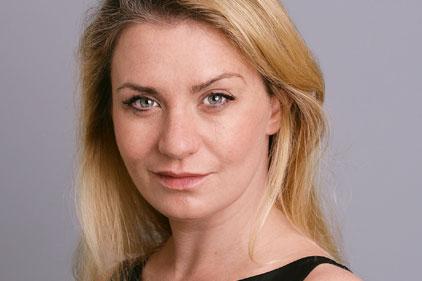 Tara Hamilton-Miller: Lib Dem rebrand will be tough job