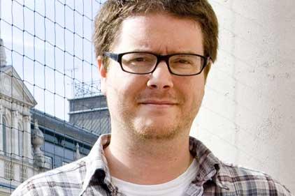 Richard Dawes