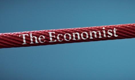Economist Group: brings in Edelman