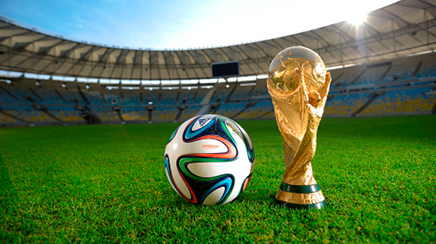 Sponsors connect World Cup with US soccer growth