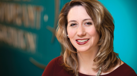 Newsmaker: Sue Hensley, National Restaurant Association